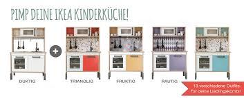 ikea kinderküche zubehör ikea kinderküche zubehör haus design und möbel ideen