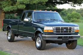 1996 ford f250 7 3 1996 ford f250 reviews msrp ratings with amazing images