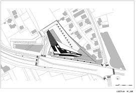 architectural site plan site plan architecture lab