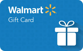how to win gift cards win a walmart gift card blackfriday