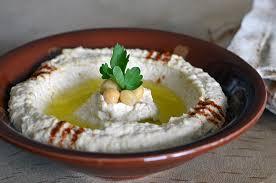 la cuisine libanaise recettes libanaises legumes et chocolat