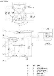 ez dumper trailer wiring diagram dexter electric brake wiring