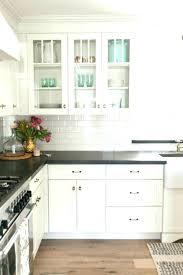 moroccan tiles kitchen backsplash moroccan tile kitchen backsplash valhalla site