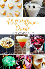 442 best holiday halloween recipes and decor images on pinterest