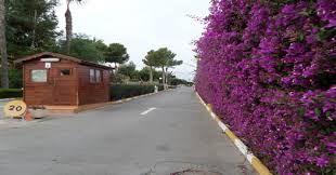 See All The New Homes by Torrevieja Park Alicante Area Luxury Mobile Homes In Spain For