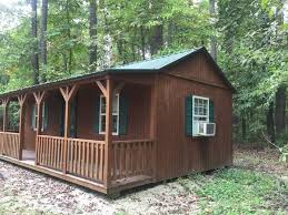 portable cabin tiny house for sale micro houses for sale and