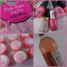 137 best breast cancer party images on pinterest breast cancer