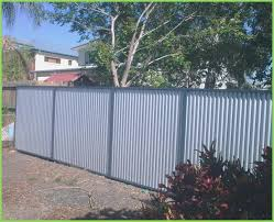 Privacy Fencing Ideas For Backyards Different Ideas Of Outdoor Backyard Fences U2013 Webbird Co