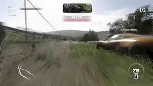 mclaren p1 crash mclaren p1 gtr crash and fly youtube