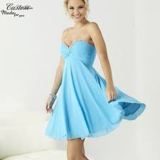 8th grade graduation dresses stores plus size 8th grade graduation dresses for dress images
