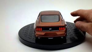 build ford mustang 2015 reveal revell 2015 ford mustang gt build n play