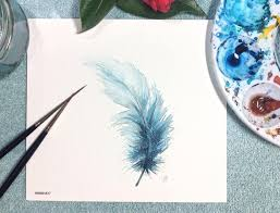 229 best feathers images on pinterest bird feathers feather art