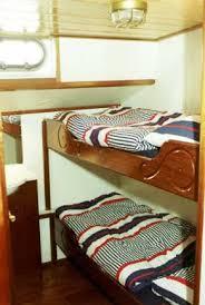 chambre d hote hollande chambres d hôtes sur authentique voilier à amsterdam hollande du