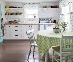 beach style kitchen cabinets classic fiberglass cup coffee green