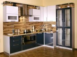 Kitchen Paneling Ideas Kitchen Wall Covering Ideas Stylish Design Ideas Kitchen Wall