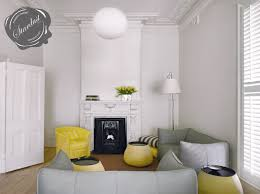 modern interior design flos lighting design ideas flos lamps