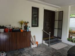 4 bhk independent house for sale in kukatpally hyderabad 4
