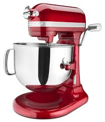 Kitchen Aid Colors by Kitchenaid Giveaway 999 00 Value 7 Quart Bowl Lift Stand Mixer