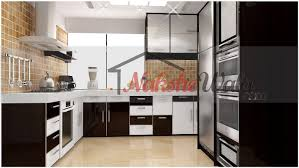 images of kitchen interior kitchen interior designs interior design ideas for modern kitchen