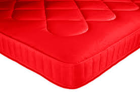 pink jeep bed mattress section top quality mattresses with free delivery