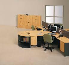 Modular Office Tables Design Modular Desk Furniture Home Design Image Excellent Under Modular