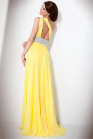 one shoulder wedding dresses 2011 prom gown dresswedding gown dresses discount 2011 one shoulder