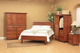 Kincaid Bedroom Furniture by Stunning Real Wood Bedroom Sets Gallery Home Design Ideas