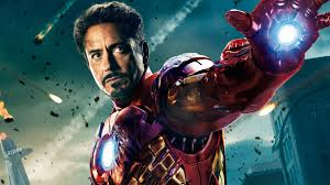 iron man hd wallpapers 1080p group 92