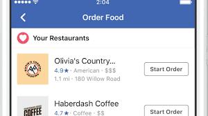 oldest restaurants in new york city am new york
