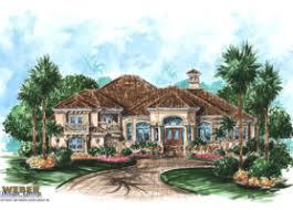 modern mediterranean house plans mediterranean house plans with photos luxury modern floor plans