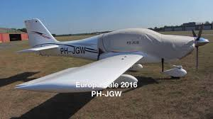 light aircraft for sale europa aircraft for sale youtube