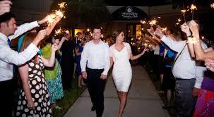 weddings in houston houston wedding venues clubcorp