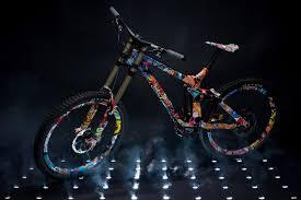 riesel design news riesel design mit einzigartigem maiden pm cycleholix