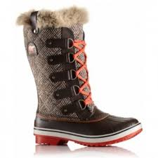 columbia womens boots australia page 2 sorel boots australia buy winter and boots from sorel