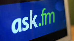 Ask Fm Ask Fm Owners Considered Shutting Social Network Newsbeat