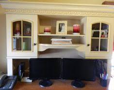 Home Office Furniture Gold Coast Office Desk Furniture Gold Coast Ideas For Decorating A Desk