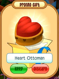 Ottoman Wiki Ottoman Animal Jam Wiki Fandom Powered By Wikia
