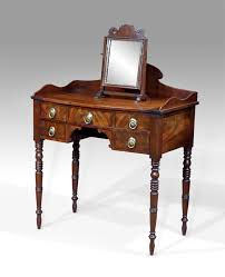 antique dressing table washstand dressing table antique tables