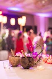 denver wedding planners ti leaf menu grand hyatt denver wedding planner and