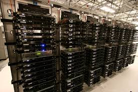 data center servers 24 free data center photos