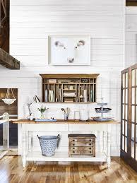 new cottage style bhg centsational style mesmerizing inspiration