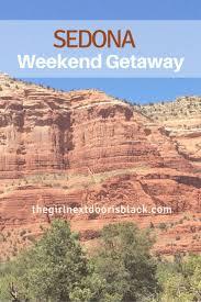 thanksgiving weekend getaways top 25 best weekend spa getaways ideas on pinterest coast looks