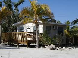 moontide rentals the beach cottage