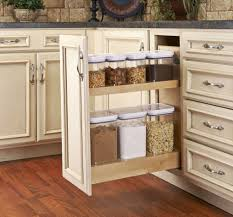 gallery of 23 creative kitchen ideas for small areas