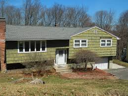 ct 3 bedroom raised ranch for sale in 06708