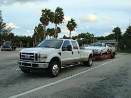 Ford Diesel Truck Problems - high miles and problems on a 6 4 diesel forum thedieselstop com