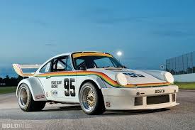 1980 porsche hatchback wheels wallpaper 1977 porsche 934 turbo rsr