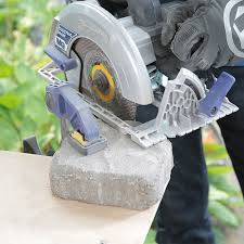 How To Cut Patio Pavers How To Design And Build A Paver Patio