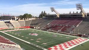 Fresno State Campus Map Fresno State Bulldogs 2015 Uniforms 3 9 2 6 U2013 Uni Tracker