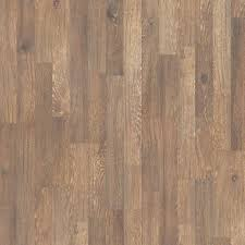Cottage Oak Laminate Flooring Design Discussions By The Pros Hughes Hardwoods In Chico